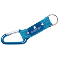 Classic Combo Keyring - Promotional Products