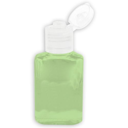Econo Hand Sanitiser Gel with Aloe - Promotional Products