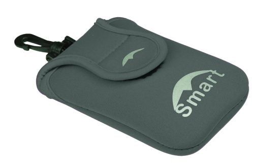Universal Neoprene Phone Holder - Promotional Products