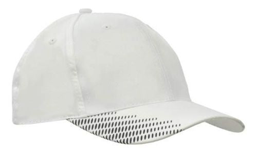 Generate Promo Sports Cap - Promotional Products