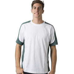 Falcon Corporate TShirt - Corporate Clothing