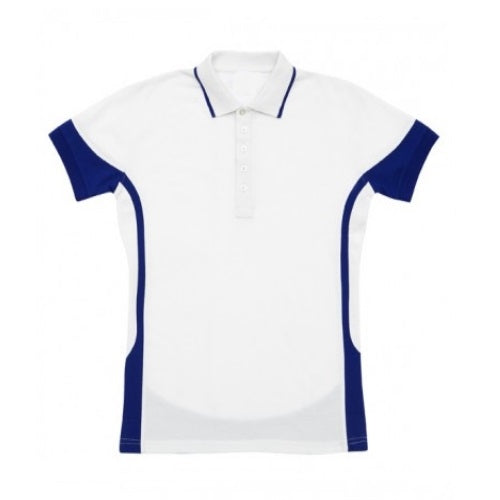 Aston Cotton Rich Polo Shirt - Corporate Clothing