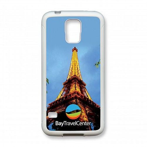 Eden Phone Covers - Soft - Promotional Products