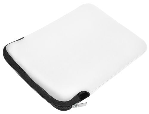 Neoprene iPad Sleeve - Promotional Products