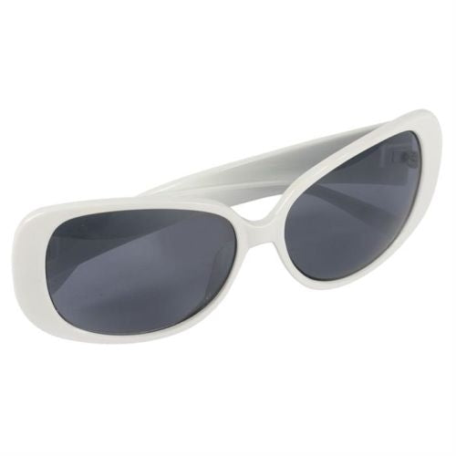 Eden Ladies Sunglasses - Promotional Products