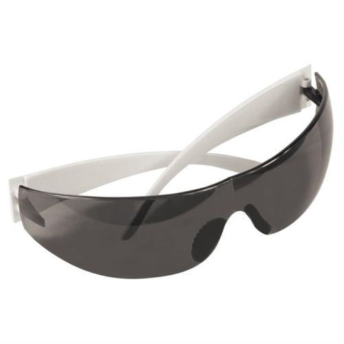 Eden Sports Sunglasses - Promotional Products