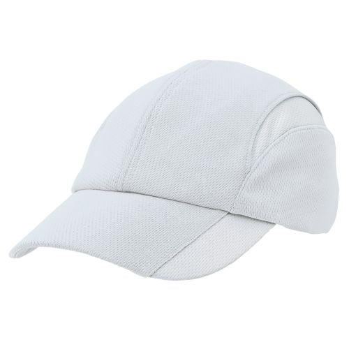 Murray Breathable Sports Cap - Promotional Products