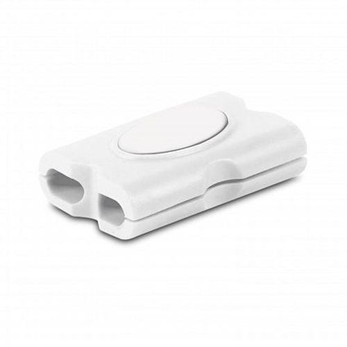 Eden Cable Tidy - Promotional Products