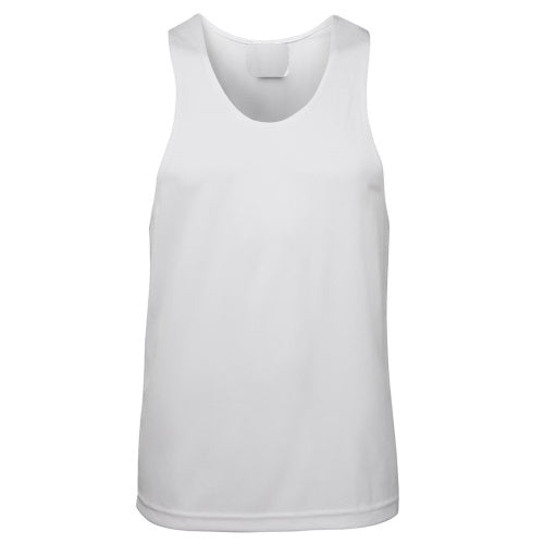 Malcom Sports Singlet - Corporate Clothing