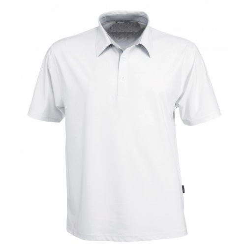 Outline Corporate Polo Shirt - Corporate Clothing
