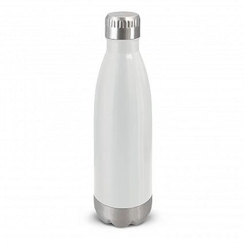 Eden Fashion Stainless Steel Drink Bottle - Promotional Products