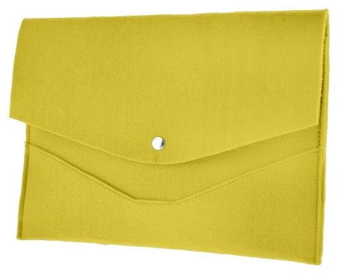 Felt Document Folder - Promotional Products