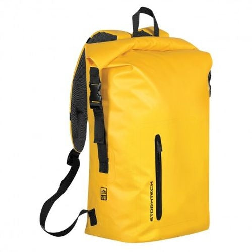 Waterproof Backpack - Promotional Products