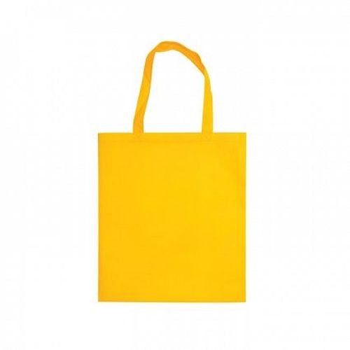 Eden Non Woven Tote Bag - Promotional Products
