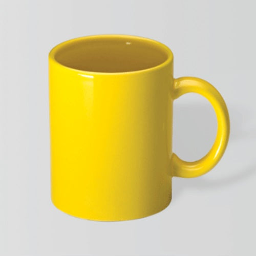 Cafe Coffee Cup - Promotional Products
