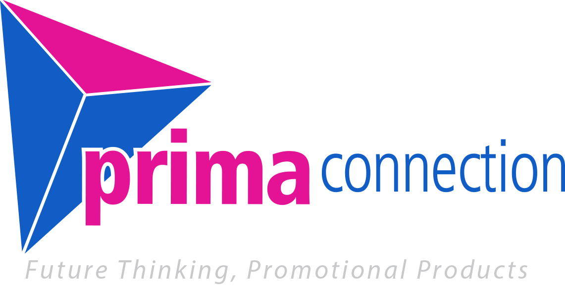 Prima Connection