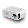 Mini Projector LED Teatro en Casa