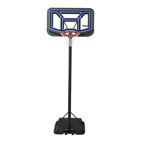 Basketball - 15381278, Lifetime Basketball-Anlage Detroit Portable (44 Zoll), 90819