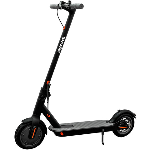 Skateboard/Scooter - Gardenluxus By Ring Fitness Roller/Elektro-Scooter RX2