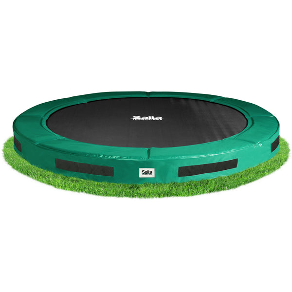 Trampolin - Salta Optionales Netz Für Excellent Ground 366cm, 625