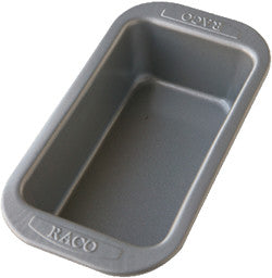 RACO 11cm Mini Loaf Pan