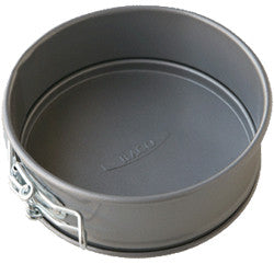 Raco 11cm Mini Springform Pan