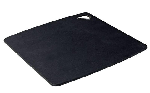 Scanpan Slate Culinary Boards