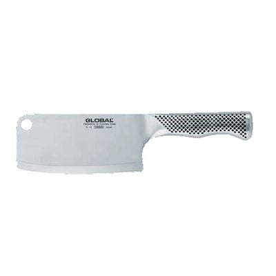 Global 16cm Meat Chopper 440gr