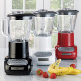 Kitchen Aid 5 Speed Blender