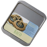 Raco 30cm Square Baking Sheet