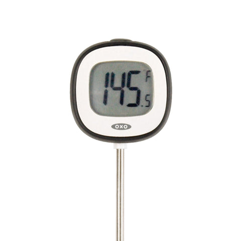 Good Grips Digital Instant Read Thermometer