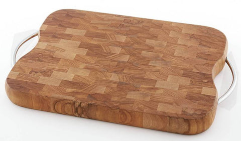 Avanti Endgrain Chopping Board