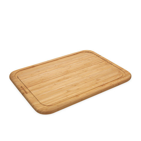 Scanpan Bamboo Cutting board