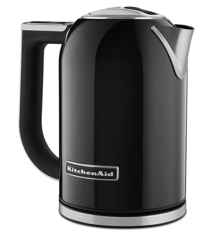 Kitchen Aid Kettle