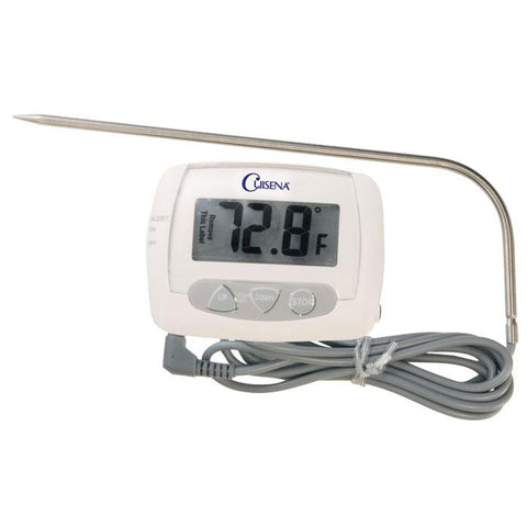 Cuisena Digital Thermometer
