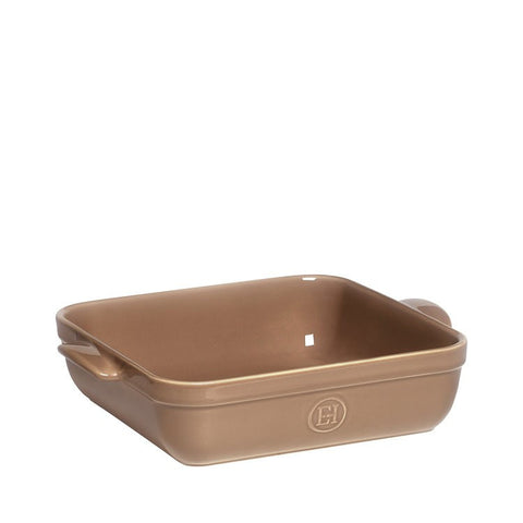 Copy of Emile Henry Rectangular Baking Dish- 42.5cm