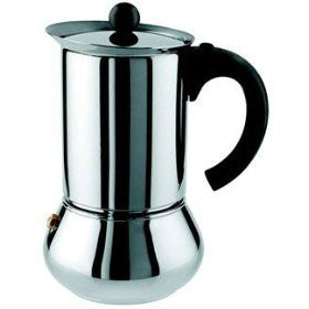 Vev Vigano Coffee Maker
