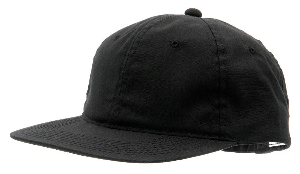 Baseball - Dad Cap Black - CTH Ericson of Sweden