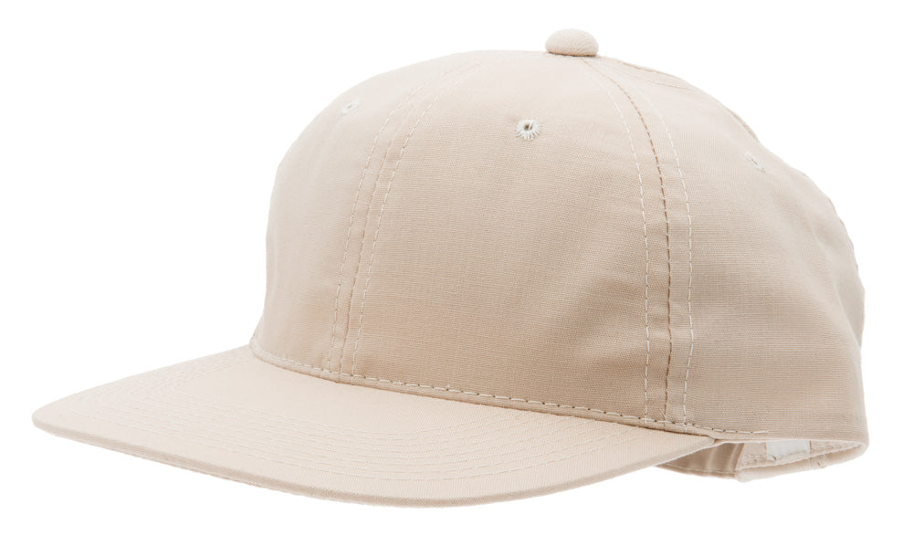 Dad Cap Beige - CTH Ericson of Sweden