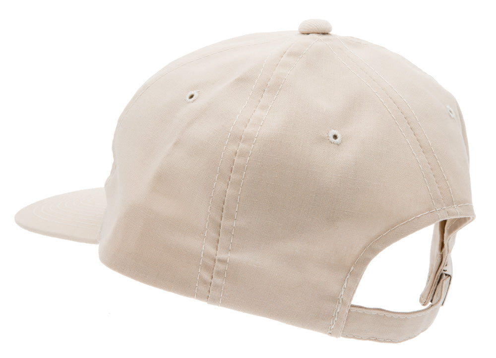 Baseball - Dad Cap Beige - CTH Ericson of Sweden