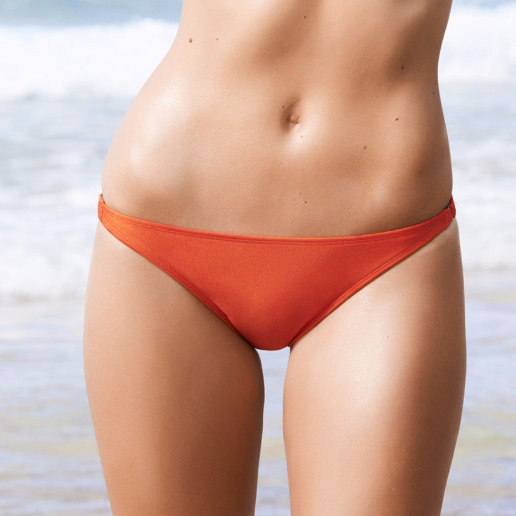 Esther Bikini Brief