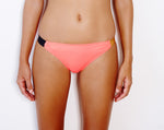 SALE Sarah Bikini Brief