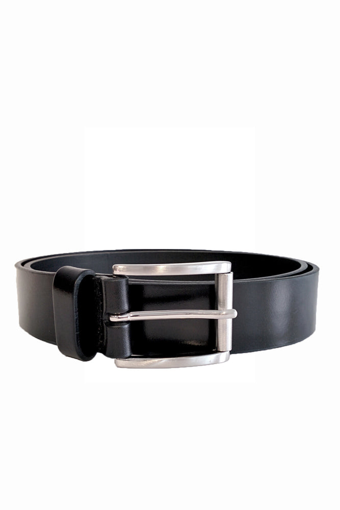Casta Belt - Leo Boutique