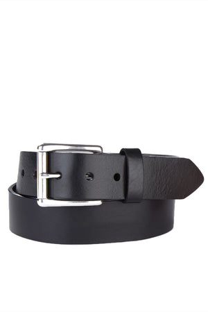 Classic Belt - Leo Boutique