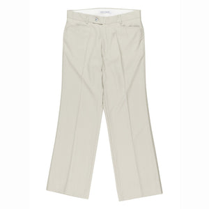 Greenleaf Trousers | Stone