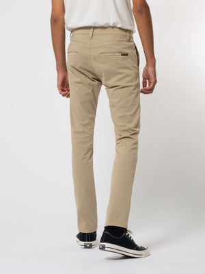 Slim Adam | Beige