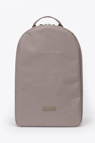 MARVIN Stealth | Taupe - Leo Boutique