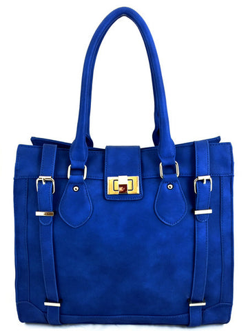 3183 FFANY Exclusive Large Faux Leather Shoulder Shopping Tote Handbag Clearance Free Shipping