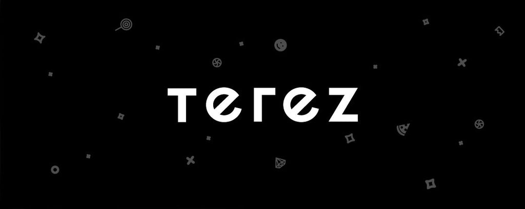 Introducing: Terez