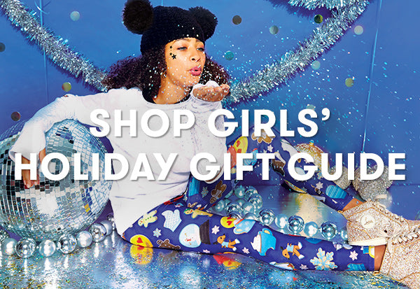 Terez Girls Holiday Gift Guide